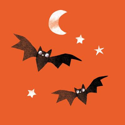 haba-hall-bats-jpg