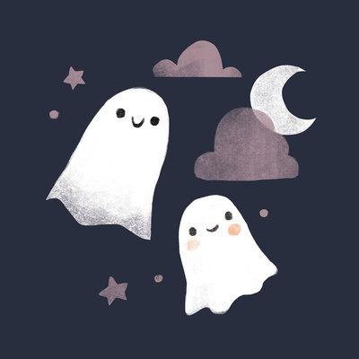 haba-hall-ghosts-jpg
