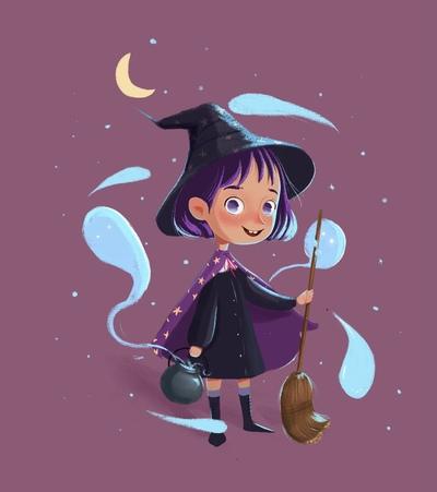 witch-halloween-magic-jpeg