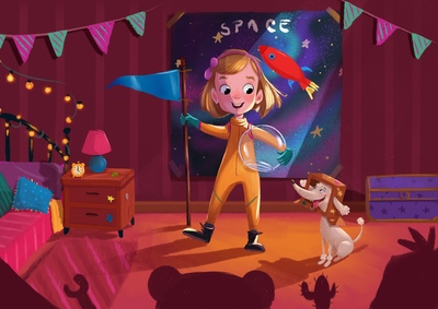 astronaut-pet-space-jpeg