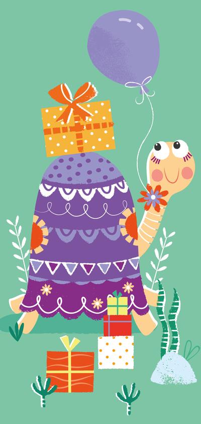 birthday-turtle-jpg