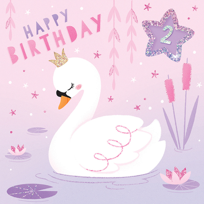 birthday-2yo-swan-girly-jpg