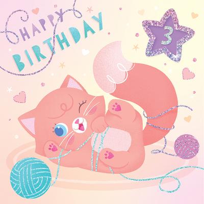 birthday-3yo-kitten-cat-girly-jpg