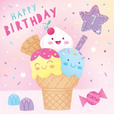 birthday-7yo-girly-iceream-jpg