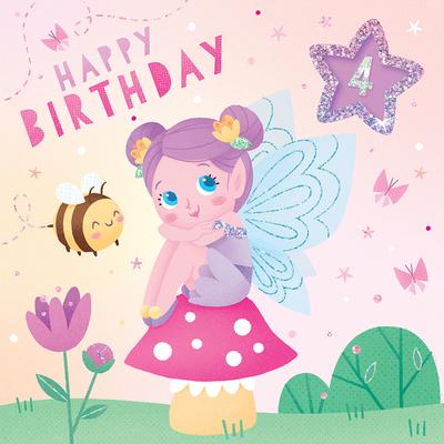 birthday-4yo-fairy-bee-girly-jpg