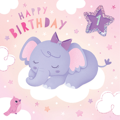 birthday-1yo-elephant-girly-jpg