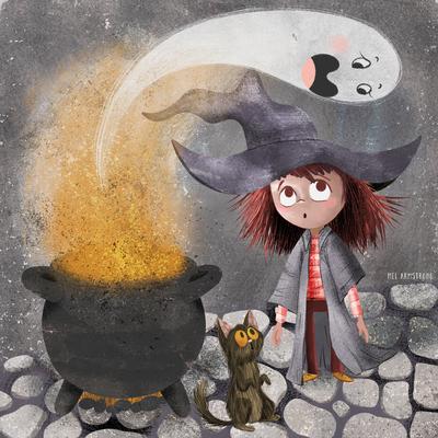 halloween-witch-jpg-2